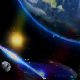 freetoedit spaceconqueror spaceexplorer startrek trekking