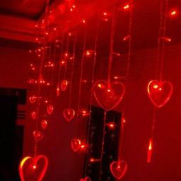 red asetehtic redaesthetic aestheticly aesthetictumblr dark aestheticred redvelvet aestheticcircle aestehticedit