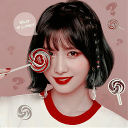 _b_t_s__ pink_-mochi pastel__jungkook momo twice once sana mina jihyo dahyun nayeon twicejeongyeon jeongyeon cheayoung tzuyu kimnayeon unnie whatislove? kpop manipulation edit sticker icon remixit foryou freetoedit