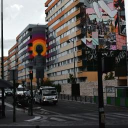 freetoedit amaturephotography justfun streetstyle streetart