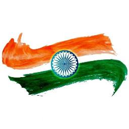 independence independanceday independencedayindia indepence 15thaugust whatsappstatusshare freetoedit