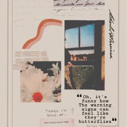 freetoedit paper vintage retro aesthetic scrapbooking