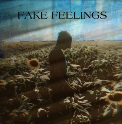 https://soundcloud.com/sj-vlogs-329936518/fake-feelings-prod-yfn-hunt-gucci-kid  Fake feelings is out go check it out