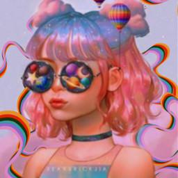 freetoedit rccolorfulshapes colorfulshapes