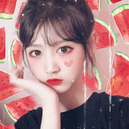 freetoedit rcwatermelonsugar watermelonsugar
