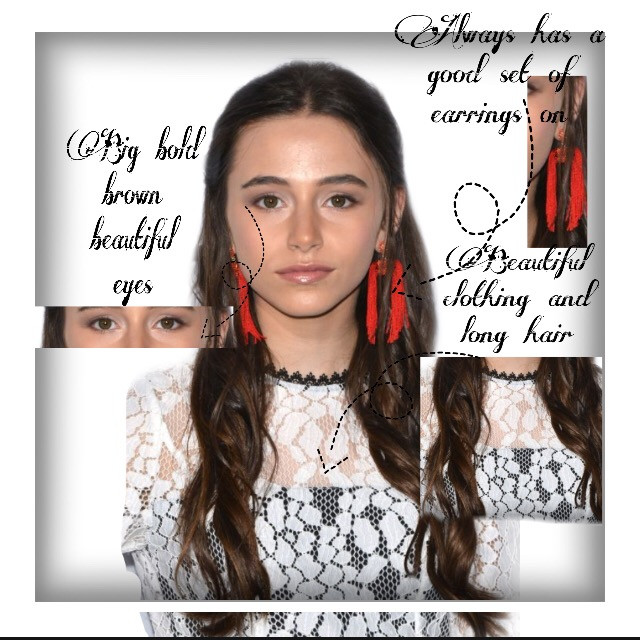 Inspired by @fqiry_navia ! #sky #katz #earrings #skykatz #red #white #black #hair #clothing #eyes #freetoedit