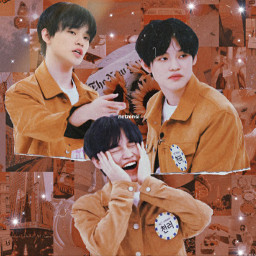 freetoedit chenle zhongchenle nctchenle nct