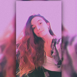 freetoedit pinkgirl pink retro 90s