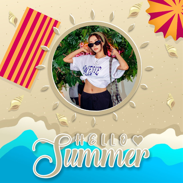 #replay #summer #summervibes #frame #freetoedit #replays  #origftestickers #Ftestickers  #stayinspired #createfromhome  #Remixit #Meeori ••••••••••••••••••••••••••••••••••••••••••••••••••••••••••••••• Sticker and Wallpaper Design : @meeori  Youtube : MeoRami / Meeori İnstagram : Meeori.picsart ••••••••••••••••••••••••••••••••••••••••••••••••••••••••••••••• Lockscreen • Wallpaper • Background • Png Freetoedit • Ftestickers  Remix • Remixed Frame • Border • Backgrounds • Remixit ••••••••••••••••••••••••••••••••••••••••••••• @picsart •••• #freetoedit