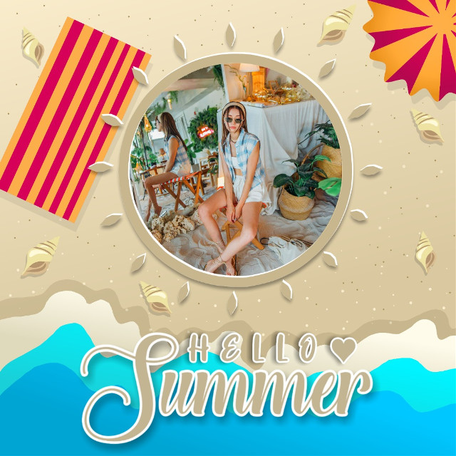 #summer #summervibes #frame #freetoedit #origftestickers #Ftestickers  #stayinspired #createfromhome #Remixit #Meeori ••••••••••••••••••••••••••••••••••••••••••••••••••••••••••••••• Sticker and Wallpaper Design : @meeori  Youtube : MeoRami / Meeori İnstagram : Meeori.picsart ••••••••••••••••••••••••••••••••••••••••••••••••••••••••••••••• Lockscreen • Wallpaper • Background • Png Freetoedit • Ftestickers Remix • Remixed Frame • Border • Backgrounds • Remixit ••••••••••••••••••••••••••••••••••••••••••••• @picsart •••• #freetoedit