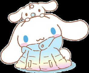 freetoedit softboy softboi softgirl pastel pansexual sanrio cinnamoroll cinnomoroll bunny puppy aesthetic