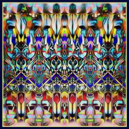 themapisnottheterritory philosophy science literature infp infpart illustration characterdesign characterart art artist mixedmediaart digitaldrawing digitalart drawing abstractart abstract outsiderartist outsiderart sketch doodle instaart