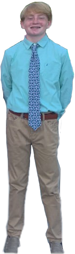 schoolboy suit dressedup boy tie khakis formal boydressedup dressedupfordatenight fortnite france hypehouse wedding party freetoedit