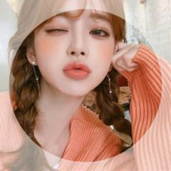 _kim_min_joo_