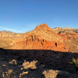 freetoedit roadtrip redrockcanyon sunrise lasvegas