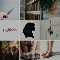 freetoedit hermione hermionegranger hermioneaesthetic hermionegrangeraesthetic