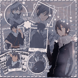 yatonoragami yato yato_noraghami noragamiyato noragami anime animeboy animemanga