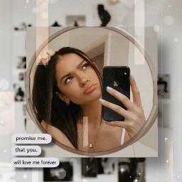 freetoedit freetouse sepiafilter glitch tumblr aesthetic cute mirror mirrorpic