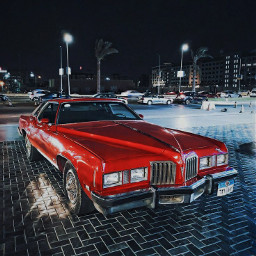 freetoedit carswithoutlimits classiccar carsoftheday cars carspotter carsofinstagram carselfies streetphotograpy streetphotographers