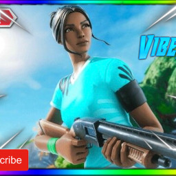 freetoedit live fortnite thumtbail vibez nice forrnitethumbnail soccerskin tree blue subscribe_youtube_channel