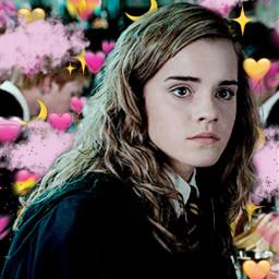 emmawatson emmawatsonfans hermionegranger hermionegrangeredit hermionejeangranger freetoedit