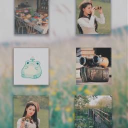 freetoedit miyeon gidle miyeongidle gidlemiyeon miyeonedit gidleedit kpopidol kpopedit kpop korean korea koreanpop girl wallpaper