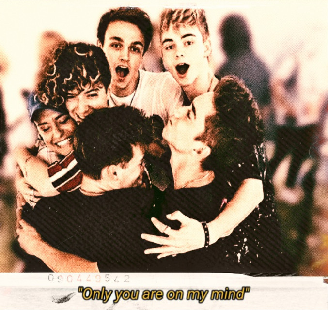 """#whydontweedit #whydontwe♡  Here's another edit I did for a contest... @whydontwemusic-    Taglist🖤 •@averysmemes  •@limelightxplrforever  •@itszzy_limelight  •@i_am_a_wierd_bitch  •@rryleesweeneyy  •@ava_limelight_05  •@equi_gurl  •@thewdwlover  •@yehyehphoto  •@luvlimelights  •@limelight_forever  •@limelight__blink  •@becca_b-  •@im_abby_h  Dm """"🖤"""" to be added Dm """"💔"""" to be removed"""
