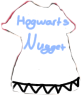 hogwartsnugget gachalife freetoedit
