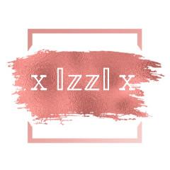 izzi77