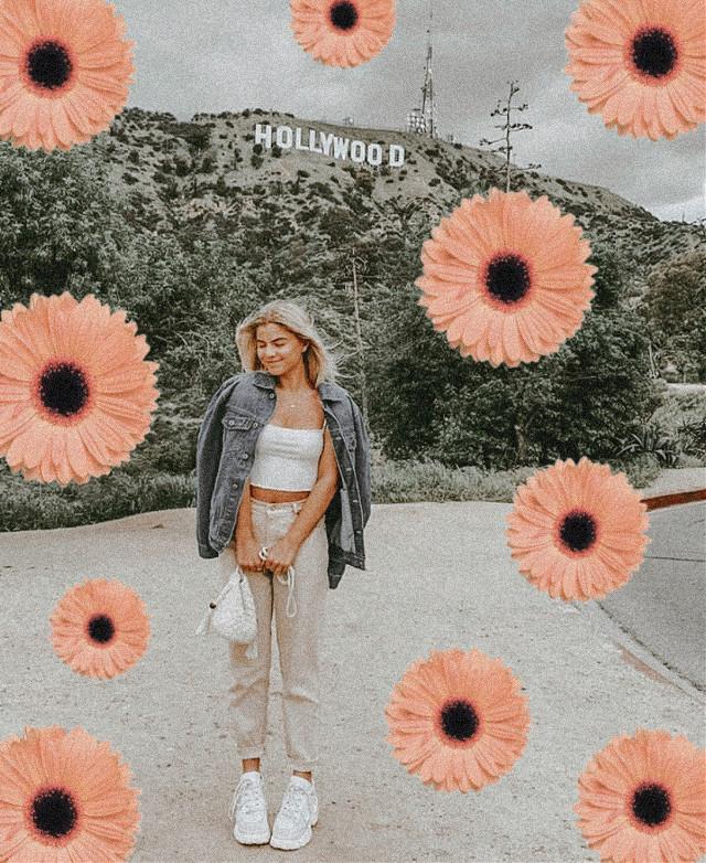 #annaseavey #annaseaveyedit #aesthetic #aestheticedit #aesthetics #aesthetictumblr #aestheticsky #aestheticstars #flowers #hollywood #vintage #heypicsart #people