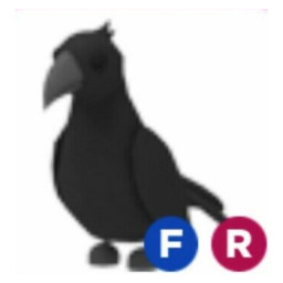 sticker freetoedit adoptmepet adoptme roblox becreative with_it