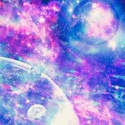 heypicsart papicks galaxy galaxyaesthetic galaxyaesthetics galaxyedit galaxybackground galaxybackgrounds space spaceedit spaceaesthetic spaceaesthetics planets planet aesthetic aesthetics aestheticedit aestheticbackground purplegalaxy bluegalaxy background backgrounds