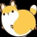 лиса мимими мило животное лисёнок freetoedit