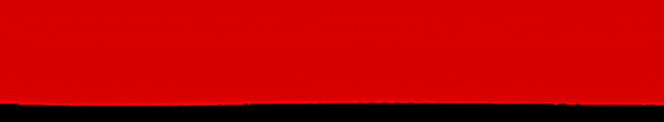 red freetoedit