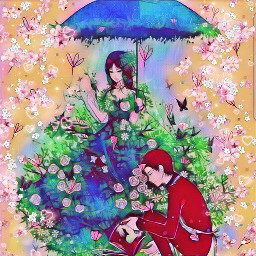 freetoedit love lover lovers loverboy loveroses loveislove love❤️😍 love❤️💋 srcpastelflowers pastelflowers