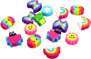 indie nostalgia y2k 2000s kidcore retro alt hobicore aesthetic messy soft softcore tumblr 90s cute vintage eraser cybercore flower happy smile smileyface