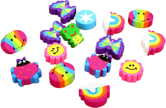 #indie #nostalgia #y2k #2000s #kidcore #retro #alt #hobicore #aesthetic #messy #soft #softcore #tumblr #90s #cute #vintage #eraser #cybercore #flower #happy #smile #smileyface