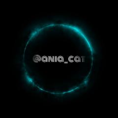 ania_cat