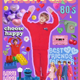 freetoedit taehyung kimtaehyung taetae tae v bts taehyungedit btsedit kpop aesthetic 80s psychedelicart aestheticedit purple pink 80saesthetic magazine taehyungaesthetic btsaestheticedits bts_aesthetic_edits retro vedit taekook neoncolors