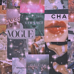 wallpaperedit baddieedits baddieaesthetic guccigirl freetoedit madebyme dontsteal dontremix dontedit  hey dontedit