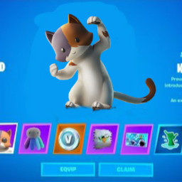 fortnite kit fortnitegame freetoedit