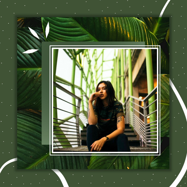 #replay #replays #frame #Freetoedit #Green #aesthetic #Ftestickers #origftestickers #stayinspired #createfromhome  #Remixit #Meeori ••••••••••••••••••••••••••••••••••••••••••••••••••••••••••••••• Sticker and Wallpaper Design : @meeori  Youtube : MeoRami / Meeori İnstagram : Meeori.picsart ••••••••••••••••••••••••••••••••••••••••••••••••••••••••••••••• Lockscreen • Wallpaper • Background • Png Freetoedit • Ftestickers  Remix • Remixed Frame • Border • Backgrounds • Remixit ••••••••••••••••••••••••••••••••••••••••••••• @picsart ••••