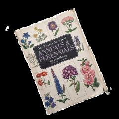 freetoedit paper book vintage flower aesthetic