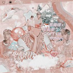 jin bts kpop edit aesthetic soft kpopedit btsedit kimseokjin seokjin jinnie hyung hyungline 92line worldwidehandsome ibispaintx filter jinedit btsdynamite dynamite