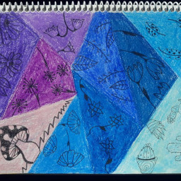 bygust blackpink blackpinklisa icecream selenagomez brazil aplle abstract drawings freetoedit