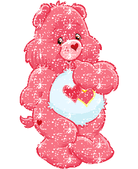 #indie #nostalgia #y2k #2000s #kidcore #retro #alt #hobicore #aesthetic #messy #soft #softcore #tumblr #90s #cute #carebear #carebears #heart #hearts #sparkle #rainbowcore #rainbow #pink #vintage #red