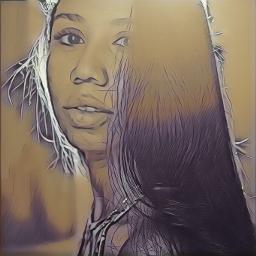 girl prettygirl longhair blackhair eyes beautifuleyes hair lips fulllips photoedit photoart blackandwhite magiceffects soulmagiceffect loveandkisses freetoedit