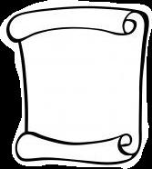banner freetoedit
