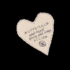 freetoedit text paper papel collage tumblr colagem coraçao heart