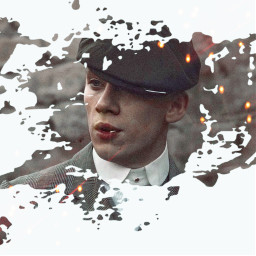 freetoedit picsart picture picsarteffects picsart100million picsartphoto picsartgirl pics_art peakyblinders peaky tomhardy tomhardyedit tomhardyconfused joecole